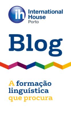 International House Porto